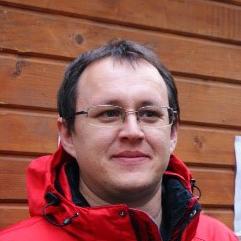 Stefan Szilamer